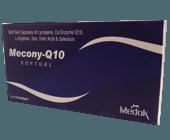 Soft Gelatin Capsules (1)