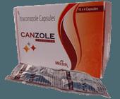 capsules-gallery (1)