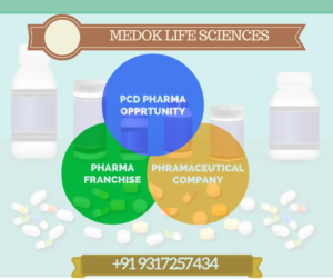 PCD Pharma Companies in Chandigarh